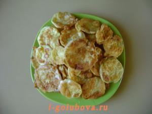 kabachki-v-klyare